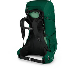 Osprey M's Rook 65 Backpack Mallard Green